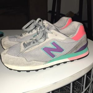 Urban outfitters New Balance Women's shoes